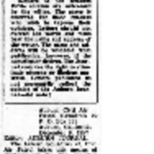 AuburnJournal-1957Dec12.pdf