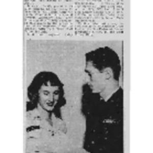 NewsPilot-1959Jan16.pdf