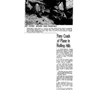 IndependentPressTelegram-1955Aug14.pdf