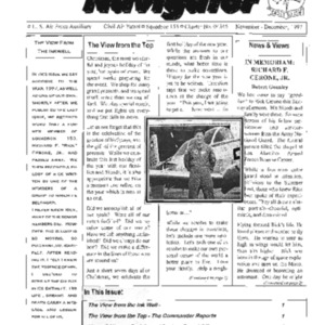 Navigator-Sqdn153-1997Nov-Dec.pdf