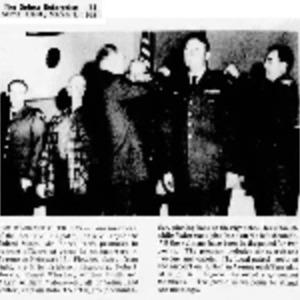 SelmaEnterprise-1968Mar7.pdf