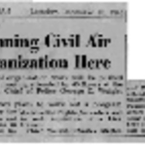SalinasCalifornian-1946Dec16.pdf