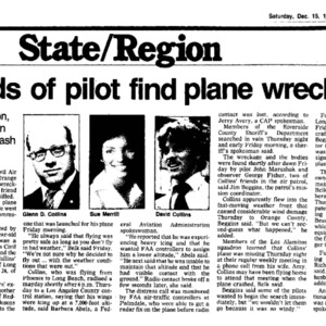 SantaAnaOrangeCountyRegister-1984Dec15.pdf