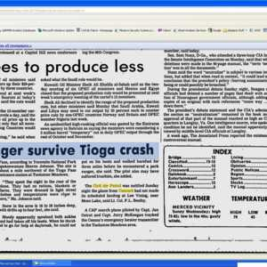 Merced Sun-Star Oct 23 1984.jpg