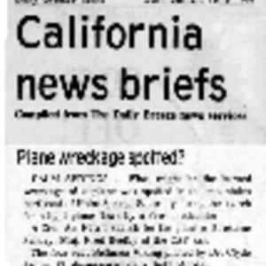 DailyBreeze-1979Jan21.pdf