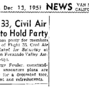 VanNuysNews-1951Dec13.pdf