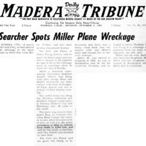 MaderaTribune-1962Oct8.pdf