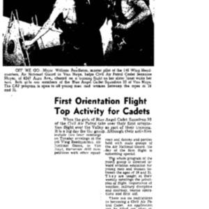 VanNuysValleyNews-1958Mar6.pdf