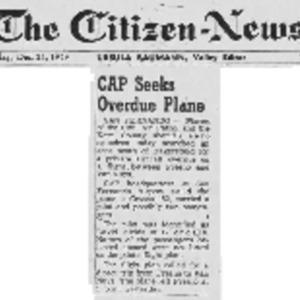 CitizenNews-Hollywood-1959Dec21.pdf