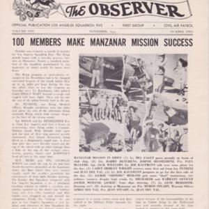 Observer-1944Nov.pdf