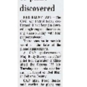 TimesAdvocate-Escondido-1978Jul5.pdf