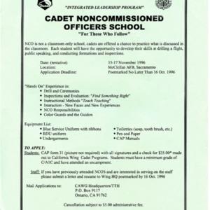 NCOSflyer-1996Nov2.pdf