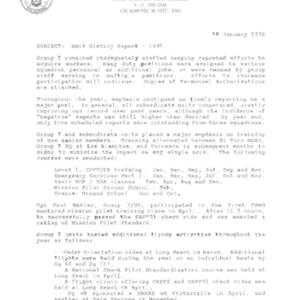 1997 HistorianReport-Group7.pdf