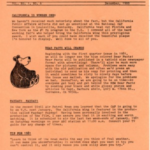 PA Intercom-1980Dec.pdf