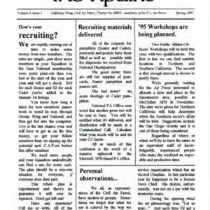 PAO Pipeline-1995Spring.pdf