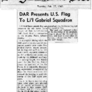 DailyNewsPost-Monrovia-1962Feb27.pdf