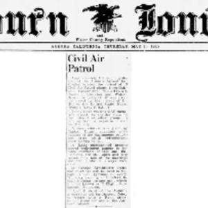 AuburnJournal-1945May10.pdf