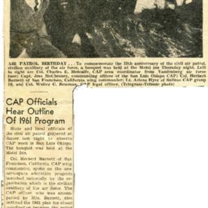 TelegramTribune-1961.pdf