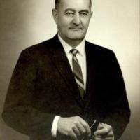 Col Bertrand Rhine, CAP