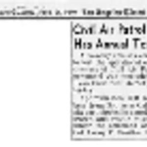 LATimes-1959Oct26.pdf