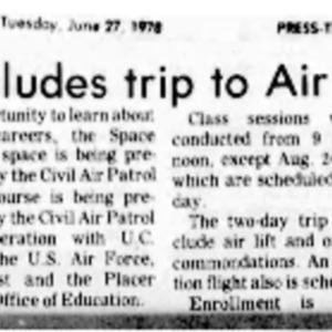 PressTribune-Roseville-1978Jun27.pdf