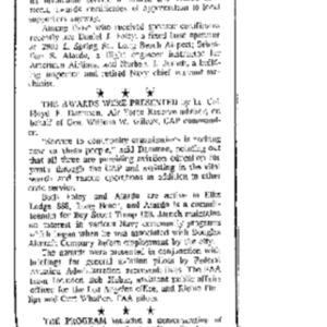 IndependentPresstelegram-1969Feb9.pdf