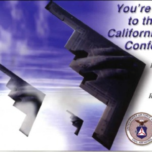 2002 Wing Conference postcard.pdf