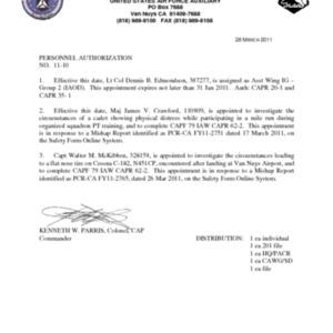 PA2011-10.pdf