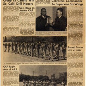CaliforniaWings-1955May.pdf