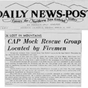 DailyNewsPost-Monrovia-1953Mar23.pdf