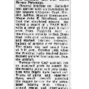 AuburnJournal-1957Oct17.pdf