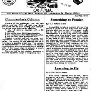 OnFinal-1992Jan-Feb.pdf