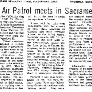 PlacervilleMountainDemocratTimes-1969Oct23.pdf