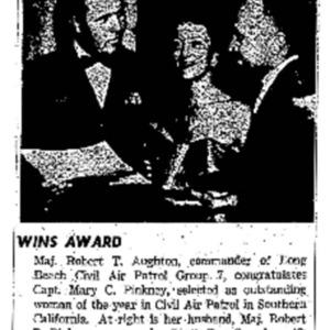 PressTelegram-1957Dec18.pdf