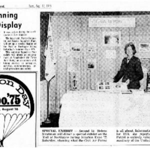 DailyIndependentJournal-SanRafael-1975Aug12.pdf