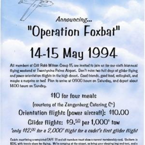 OperationFoxbat-1994May.pdf