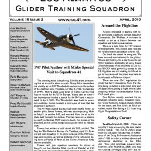 Sqdn41Newsletter-2010Apr.pdf