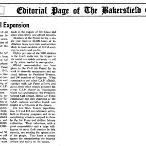 BakersfieldCalifornian-1952jun23.pdf