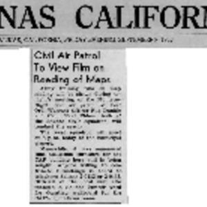 SalinasCalifornian-1950Sep8.pdf