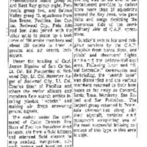SanMateoTimes-1968May14.pdf