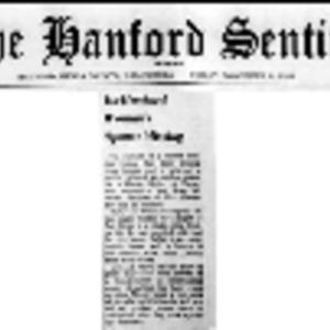HanfordSentinel-1959Nov6.pdf