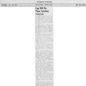 HealdsburgTribune-1951Nov29A.pdf