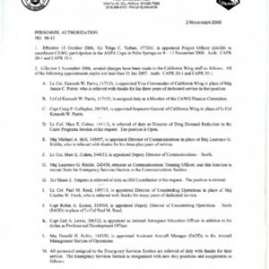 CAWG PA06-13.pdf