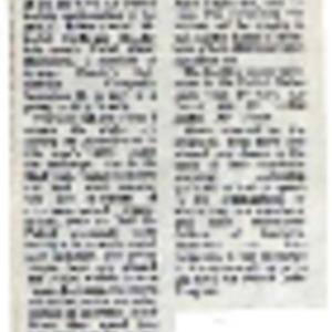 TustinNews-1979Aug9.pdf