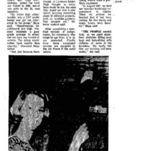 IndependentPressTelegram-1970Jul19.pdf