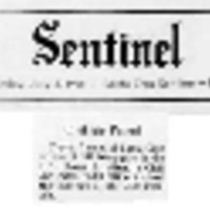 SantaCruzSentinel-1978Jul3.pdf