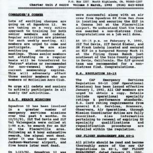 Squadron12Newsletter-1992Mar.pdf
