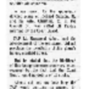 ChulaVistaStarNews-1972Mar5.pdf