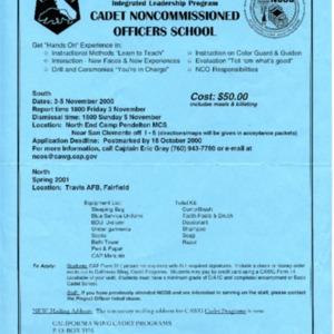 NCOS-CampPendleton-2000Nov.pdf