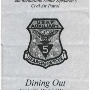 Sqdn5DiningOut-1995Apr1.pdf